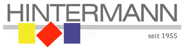 Hintermann AG Logo